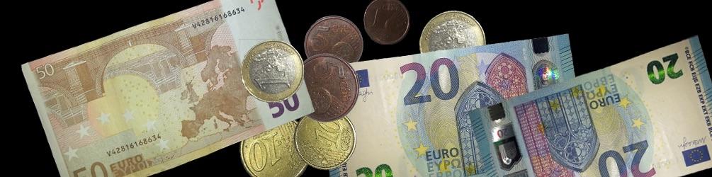 geld kopfbild